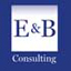 e&bconsulting